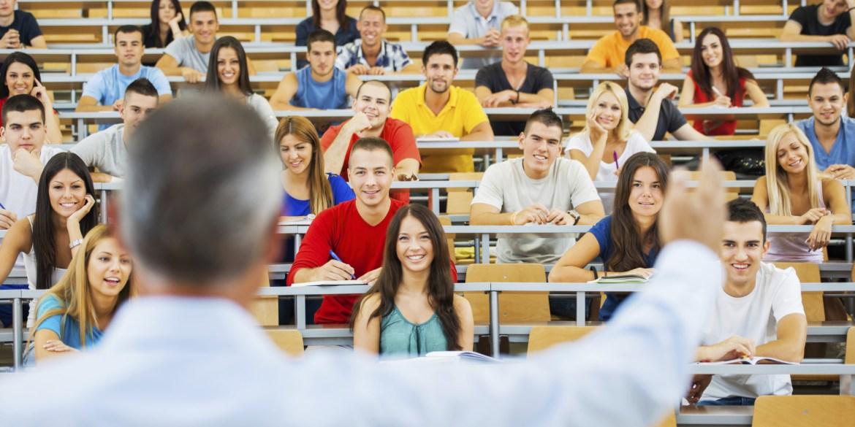Visoka škola akademskih studija Dositej