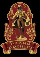 Radio-Logo-Dositej-3-Final